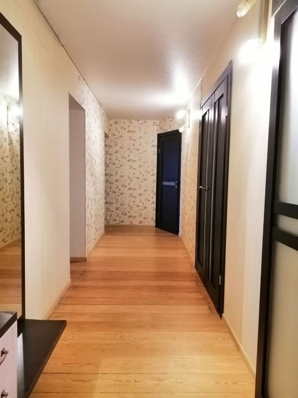 продам 3-комнатную квартиру Днепр, ул.Беляева Замполита , 8 - Фото 14