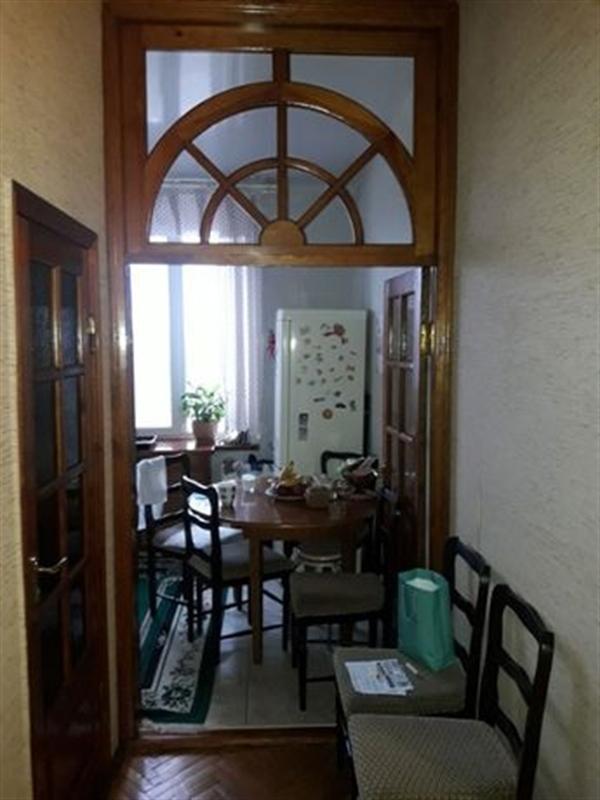 продам 2-комнатную квартиру Днепр, ул.Воронцова пр., 7 - Фото 7