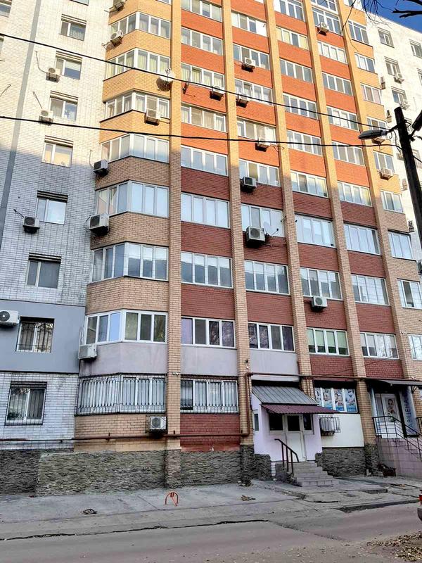 продам 2-комнатную квартиру Днепр, ул.Белостоцкого , 36 - Фото 19