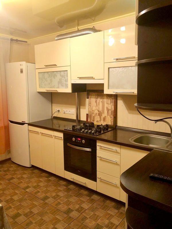 продам 3-комнатную квартиру Днепр, ул.Березинская , 40 - Фото 7