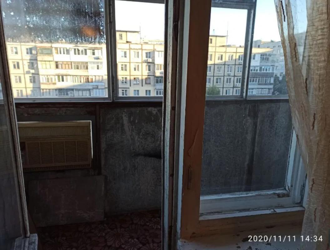 продам 3-комнатную квартиру Днепр, ул.Белостоцкого пер., 14 - Фото 7