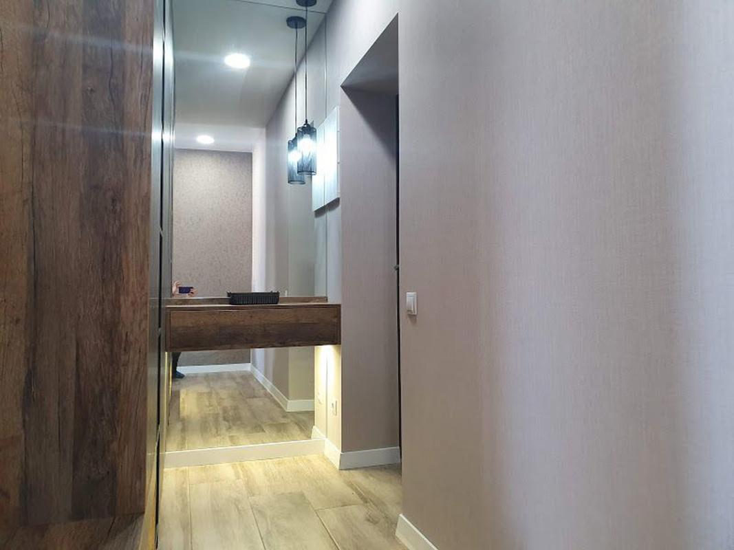 продам 2-комнатную квартиру Днепр, ул.Гетьманская, 9 - Фото 17