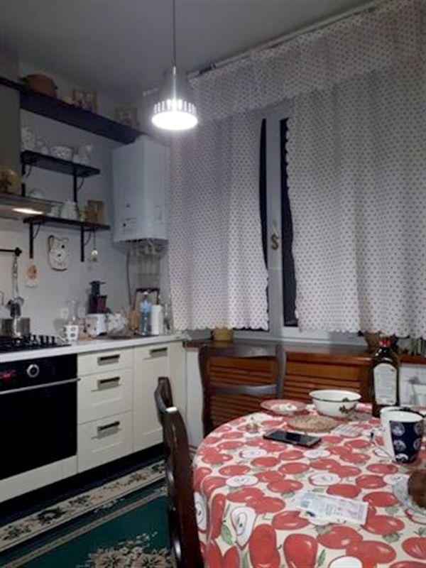 продам 2-комнатную квартиру Днепр, ул.Воронцова пр., 7 - Фото 5