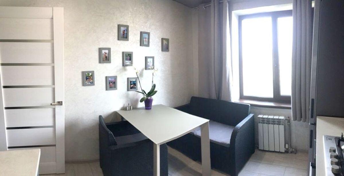 продам 3-комнатную квартиру Днепр, ул.Березинская , 24 - Фото 8
