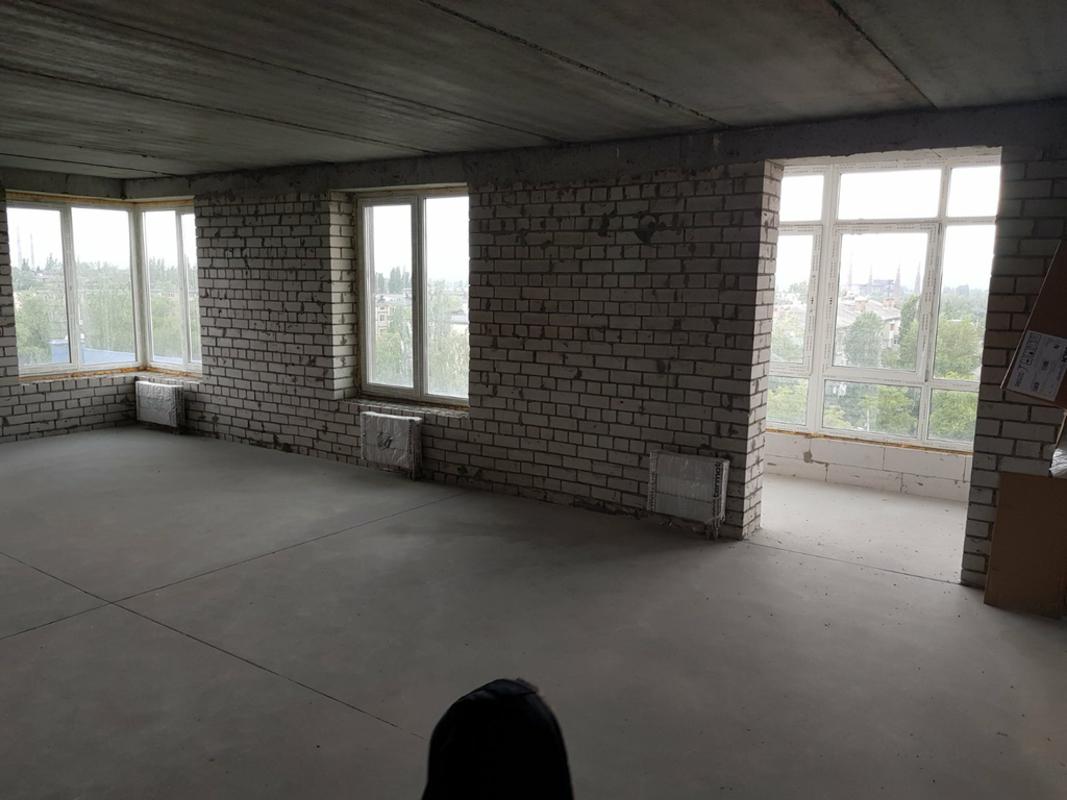 продам 3-комнатную квартиру Днепр, ул.Хмельницкого Б. , 11а - Фото 3