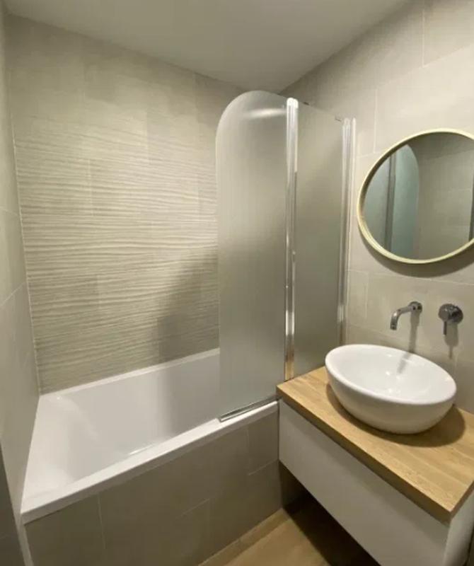 продам 3-комнатную квартиру Днепр, ул.Малиновского Маршала , 10 - Фото 14