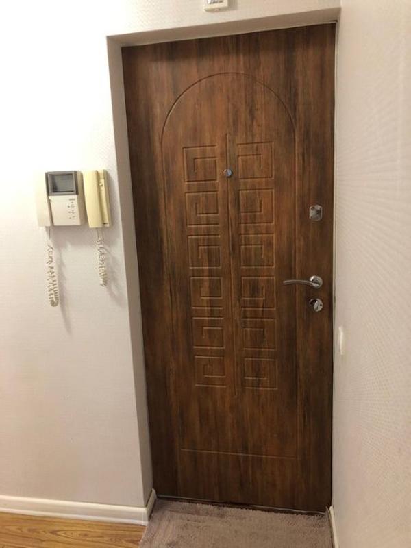 продам 3-комнатную квартиру Днепр, ул.Холодильная , 61 - Фото 10
