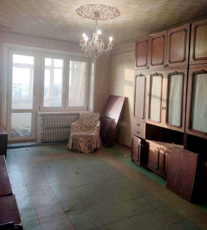 продам 4-комнатную квартиру Днепр, ул.Березинская , 28 - Фото 2