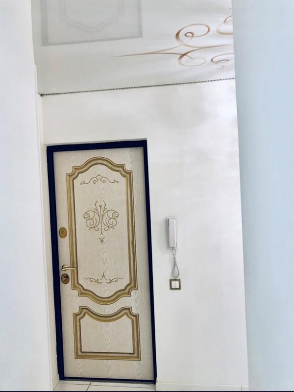 продам 3-комнатную квартиру Днепр, ул.Малиновского Маршала , 8 - Фото 12