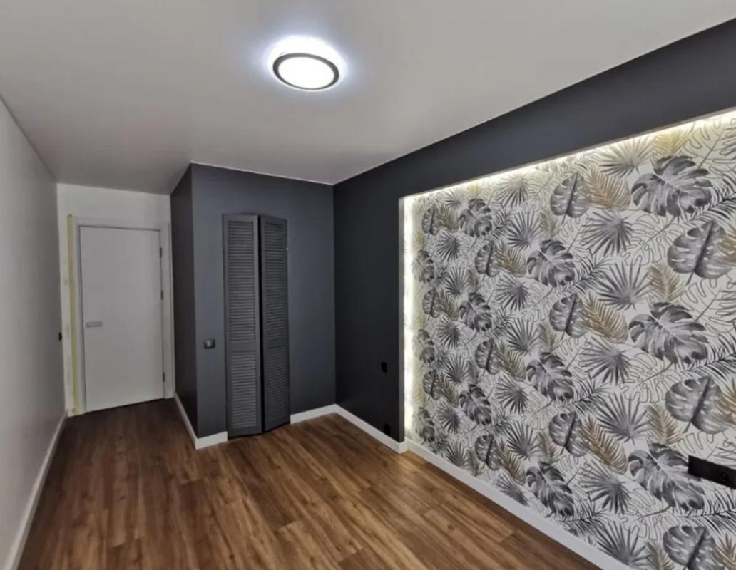 продам 3-комнатную квартиру Днепр, ул.Малиновского Маршала , 10 - Фото 4
