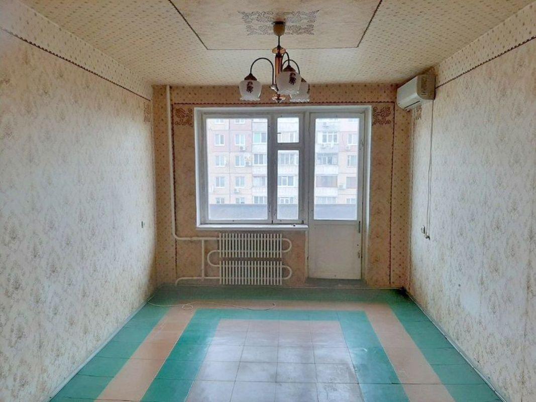 продам 3-комнатную квартиру Днепр, ул.Макиевской Л. пер., 5 - Фото 1
