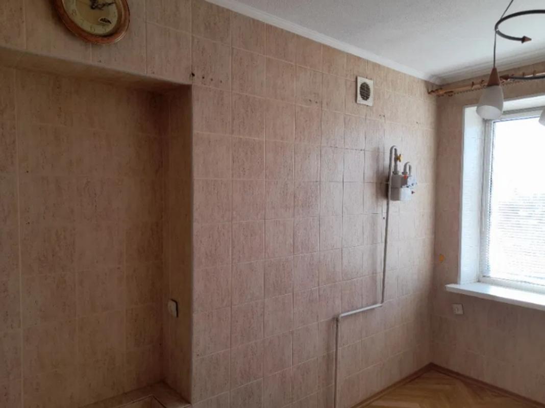 продам 3-комнатную квартиру Днепр, ул.Калиновая , 28 - Фото 7