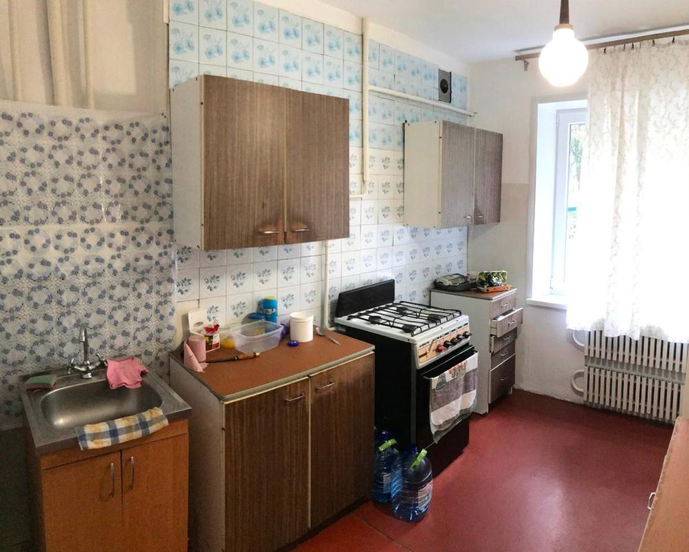 продам 3-комнатную квартиру Днепр, ул.Усенко , 7 - Фото 2