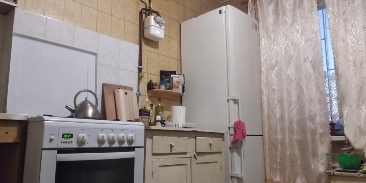 продам 3-комнатную квартиру Днепр, ул.Обоянская , 4 - Фото 1