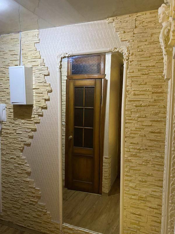 продам 2-комнатную квартиру Днепр, ул.Батумская , 22 - Фото 10