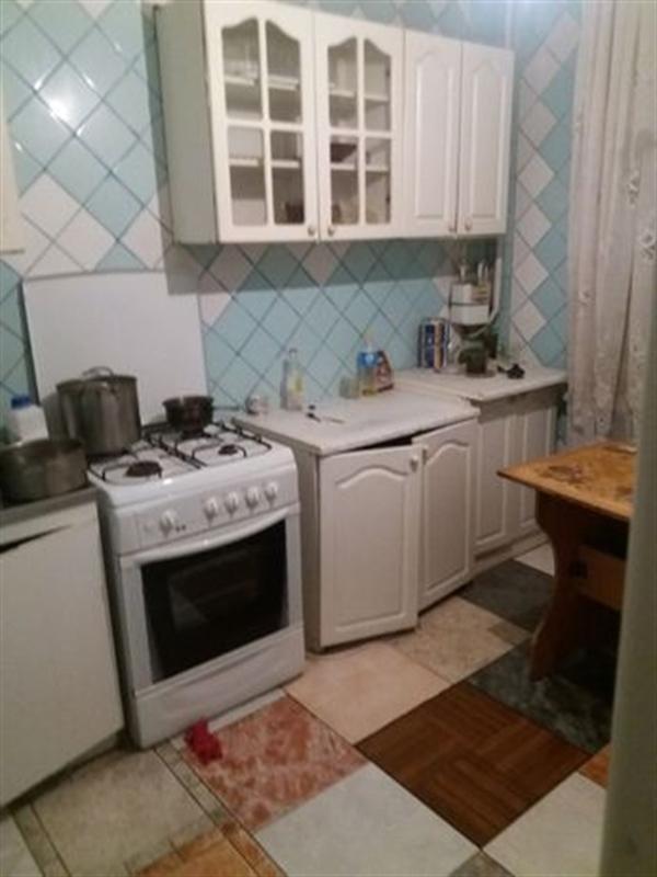 продам 5-комнатную квартиру Днепр, ул.Донецкое шоссе, 104 - Фото 5
