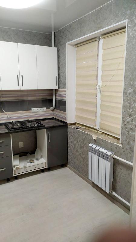 продам 3-комнатную квартиру Днепр, ул.Косиора , 58 - Фото 6