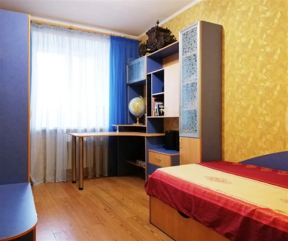 продам 3-комнатную квартиру Днепр, ул.Беляева Замполита , 8 - Фото 3