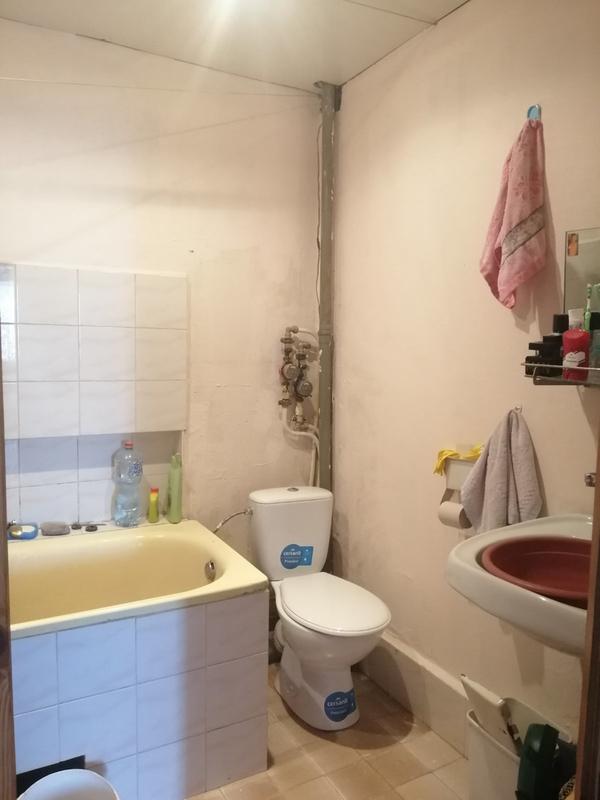 продам 3-комнатную квартиру Днепр, ул.Ковалевской С. , 75 - Фото 8