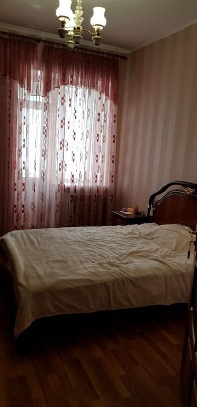 продам 2-комнатную квартиру Днепр, ул.Юридическая , 3 - Фото 13