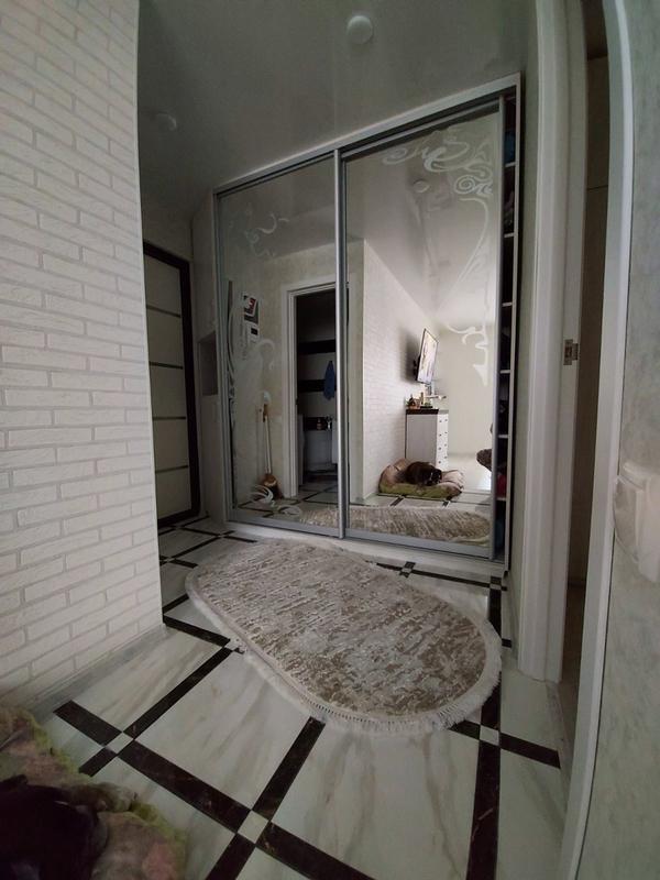 продам 1-комнатную квартиру Днепр, ул.Мира пр., 81 - Фото 13