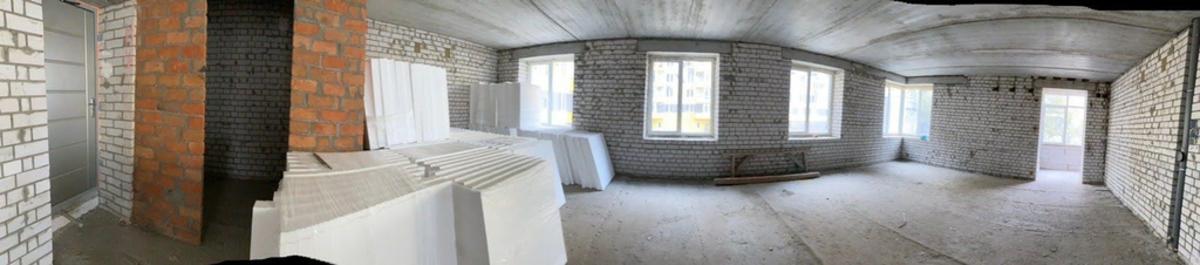 продам 3-комнатную квартиру Днепр, ул.Хмельницкого Б. , 11а - Фото 7