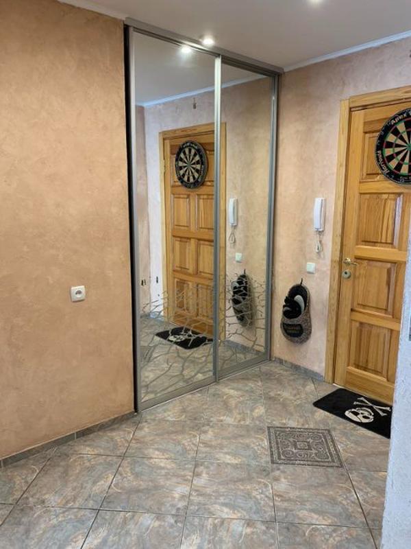 продам 1-комнатную квартиру Днепр, ул.Тверская , 2 - Фото 13