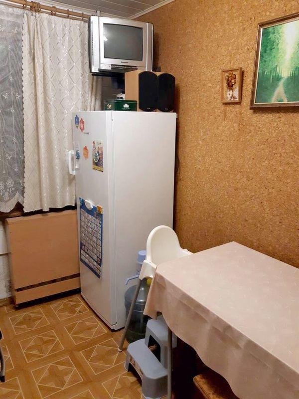 продам 2-комнатную квартиру Днепр, ул.Газеты Правда пр., 17 - Фото 6