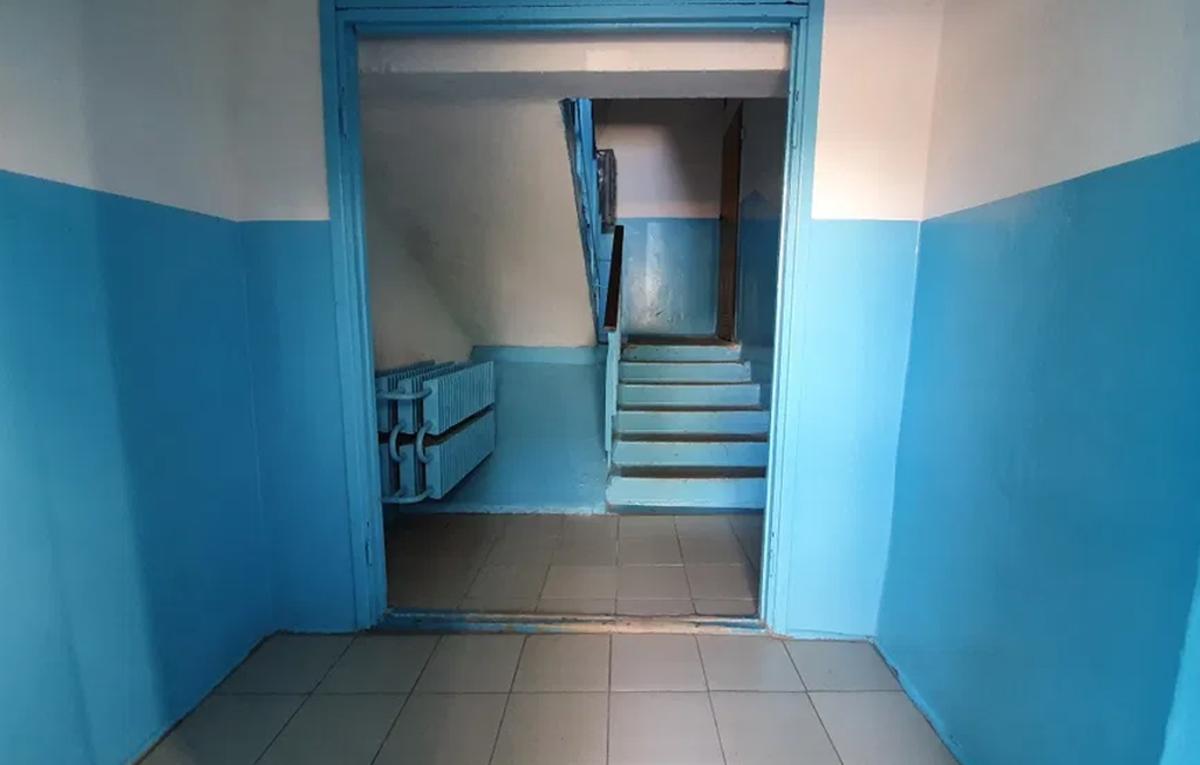 продам 3-комнатную квартиру Днепр, ул.Донецкое шоссе, 97 - Фото 13