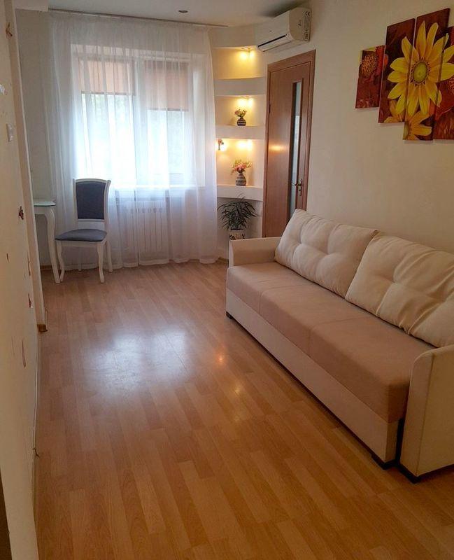 продам 3-комнатную квартиру Днепр, ул.Прогрессивная , 2 - Фото 2