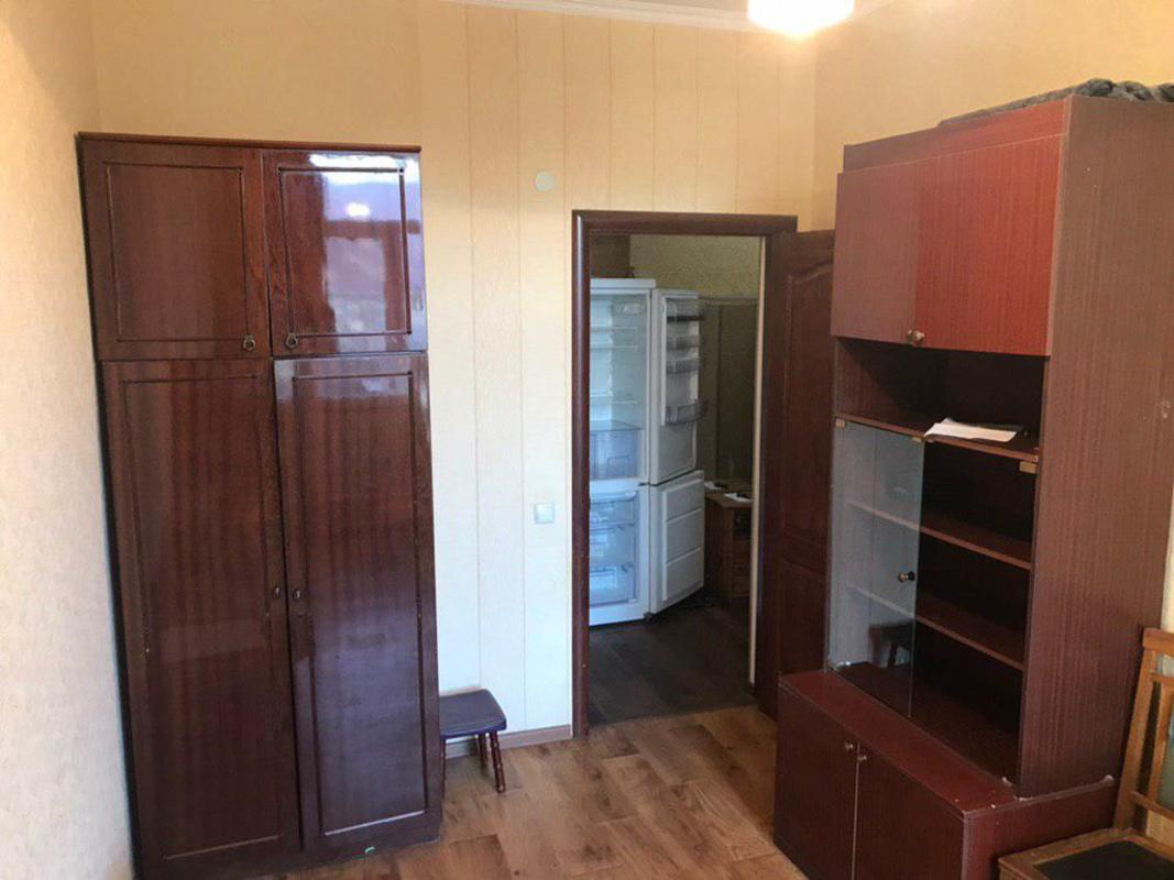 продам 3-комнатную квартиру Днепр, ул.Белостоцкого , 104 - Фото 3
