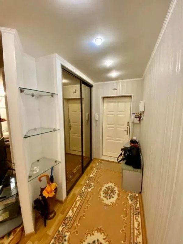 продам 3-комнатную квартиру Днепр, ул.Краснопартизанская , 3 - Фото 12