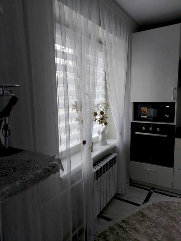 продам 1-комнатную квартиру Днепр, ул.Мира пр., 81 - Фото 2