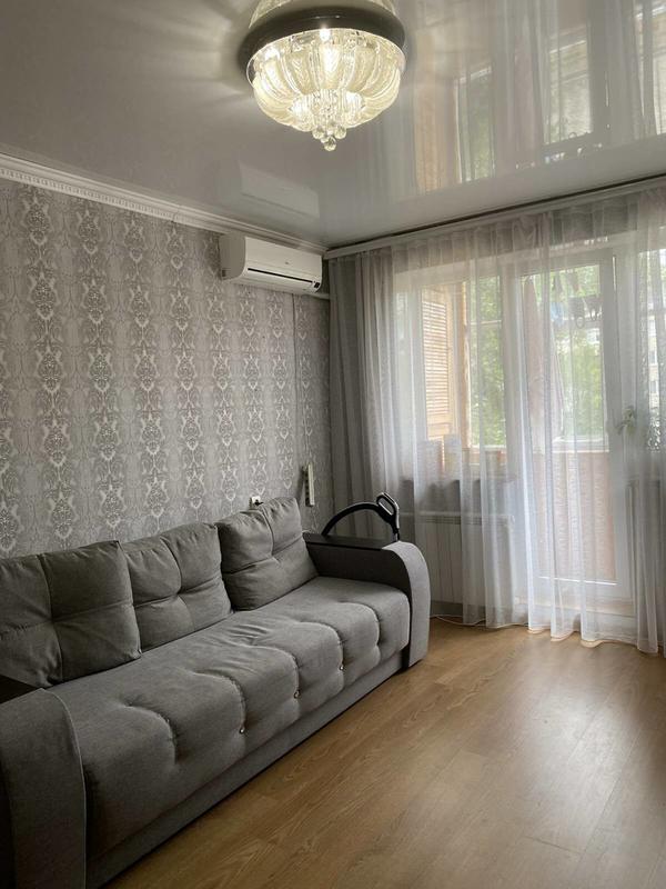продам 2-комнатную квартиру Днепр, ул.Батумская , 22 - Фото 2