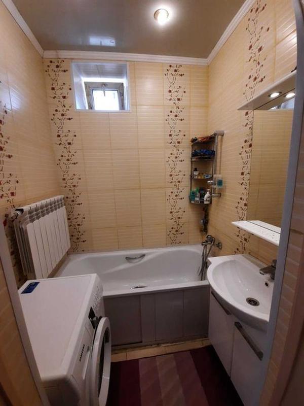 продам 2-комнатную квартиру Днепр, ул.Девичья - Фото 7