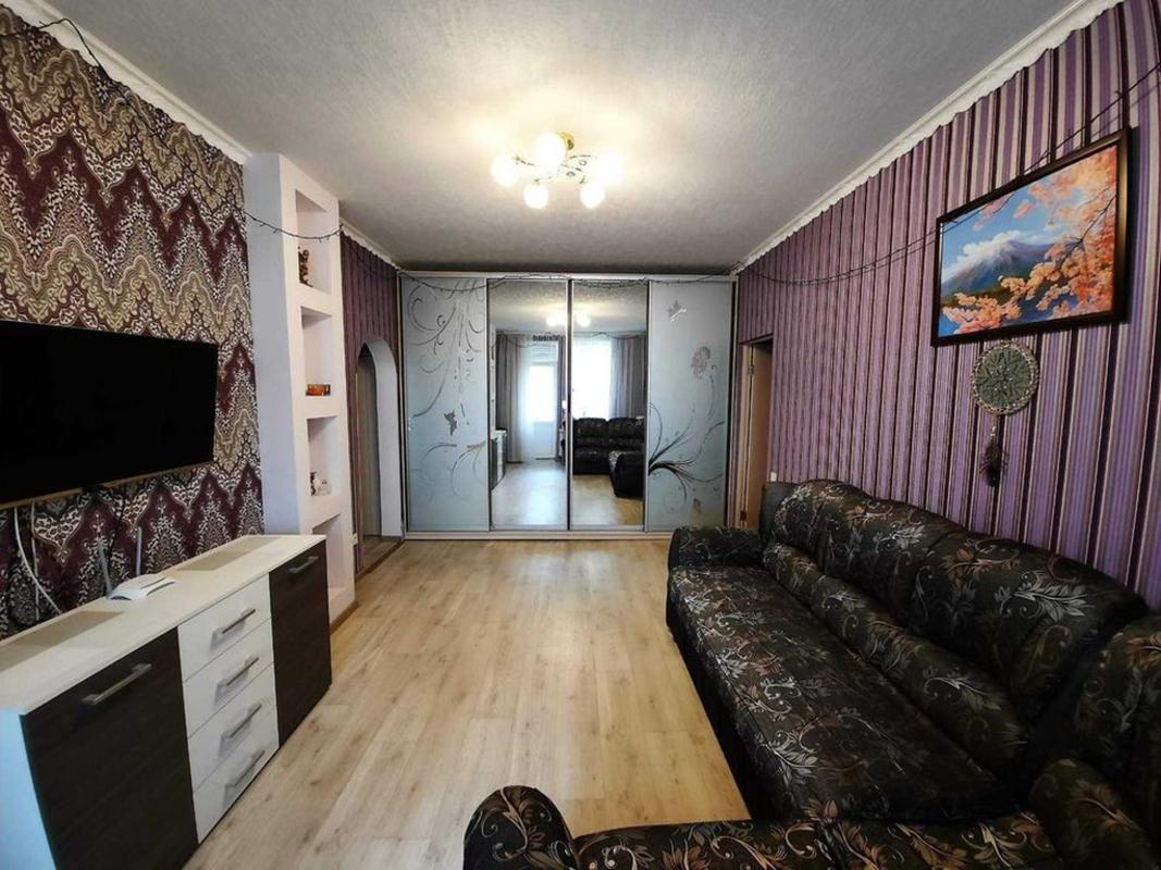 продам 2-комнатную квартиру Днепр, ул.Девичья - Фото 2