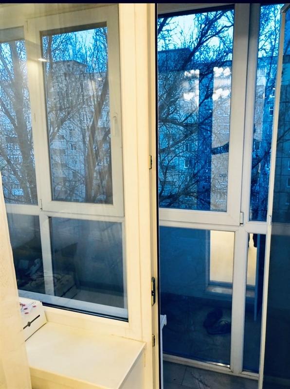 продам 3-комнатную квартиру Днепр, ул.Малиновского Маршала , 8 - Фото 10