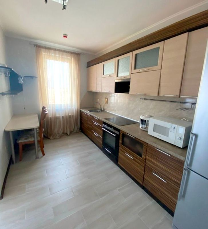 продам 2-комнатную квартиру Днепр, ул.8 Марта , 9 Б - Фото 7