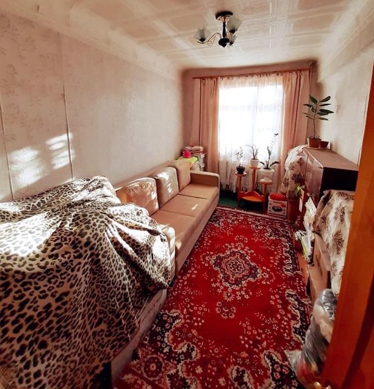 продам 3-комнатную квартиру Днепр, ул.Калиновая , 20 - Фото 3