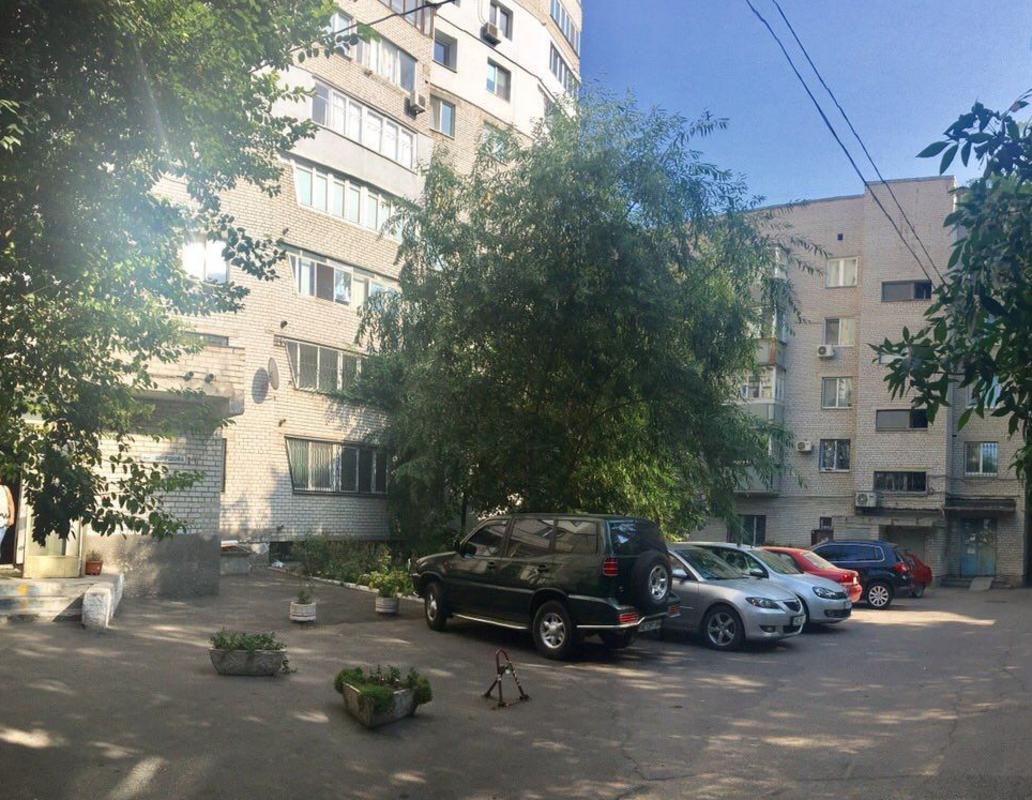 продам 3-комнатную квартиру Днепр, ул.Ширшова , 1 Б - Фото 14
