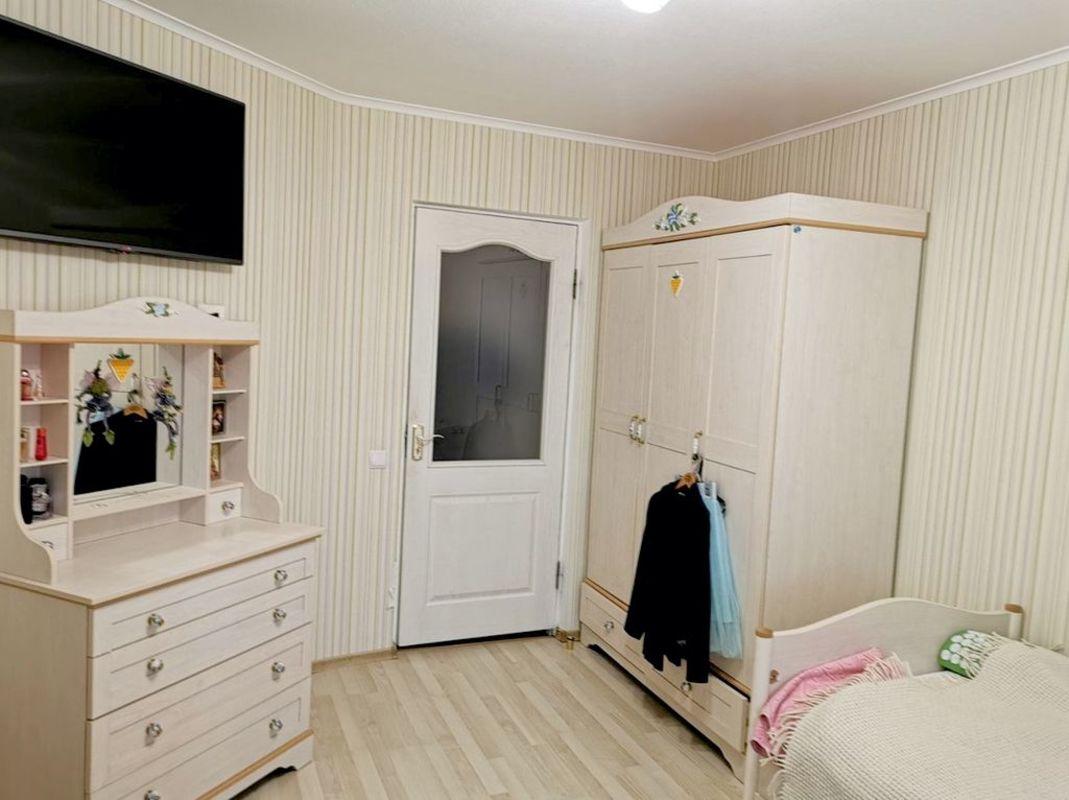 продам 3-комнатную квартиру Днепр, ул.Ширшова , 1 Б - Фото 6