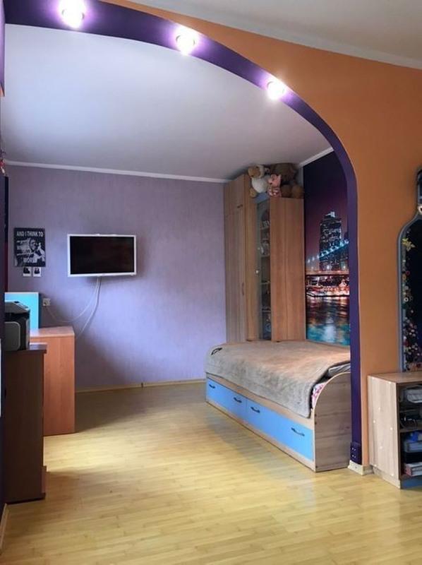 продам 4-комнатную квартиру Днепр, ул.Комсомольская , 38 - Фото 7