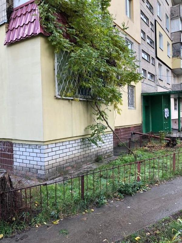 продам 3-комнатную квартиру Днепр, ул.Холодильная , 61 - Фото 11