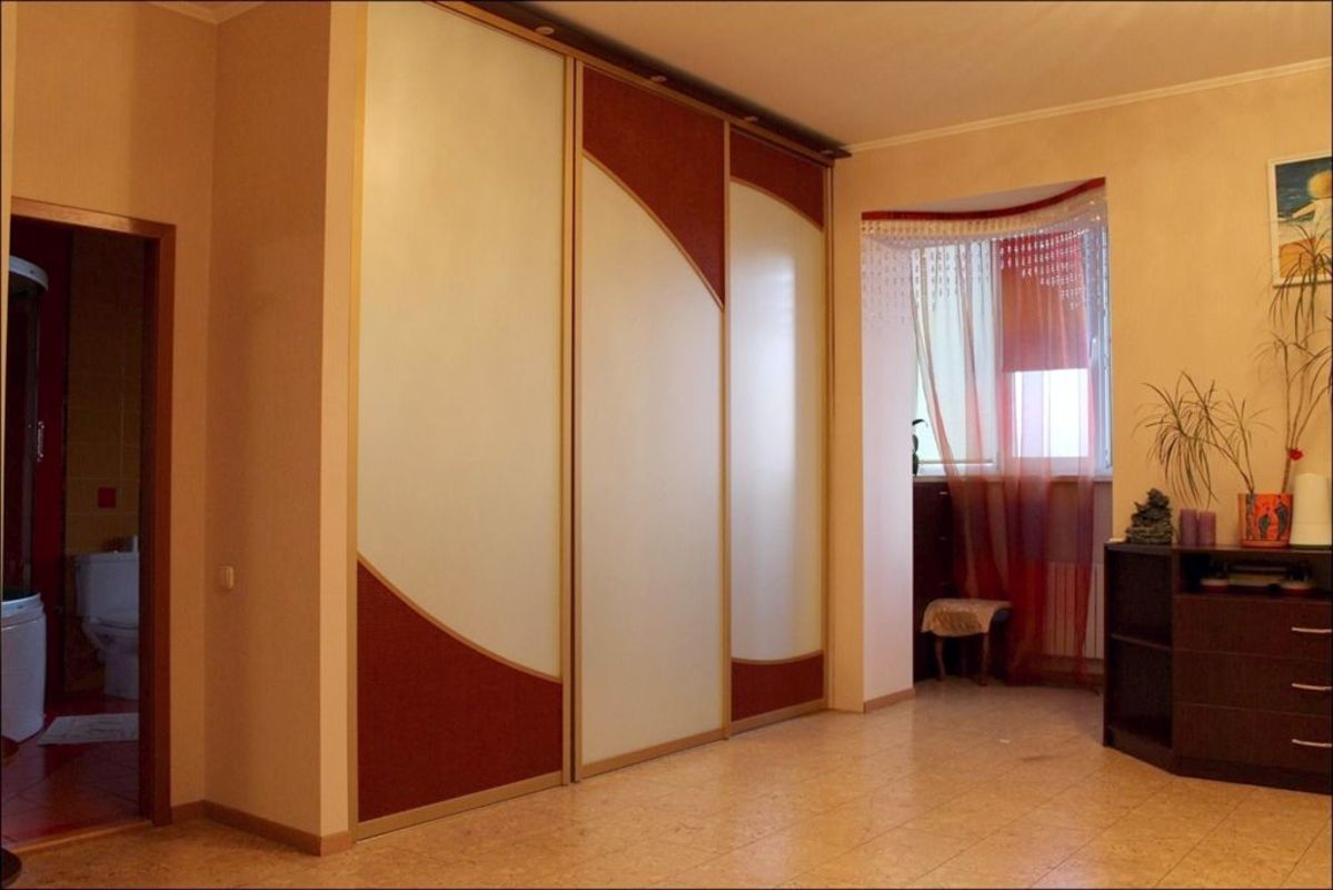 продам 5-комнатную квартиру Днепр, ул.Белостоцкого , 36 - Фото 9