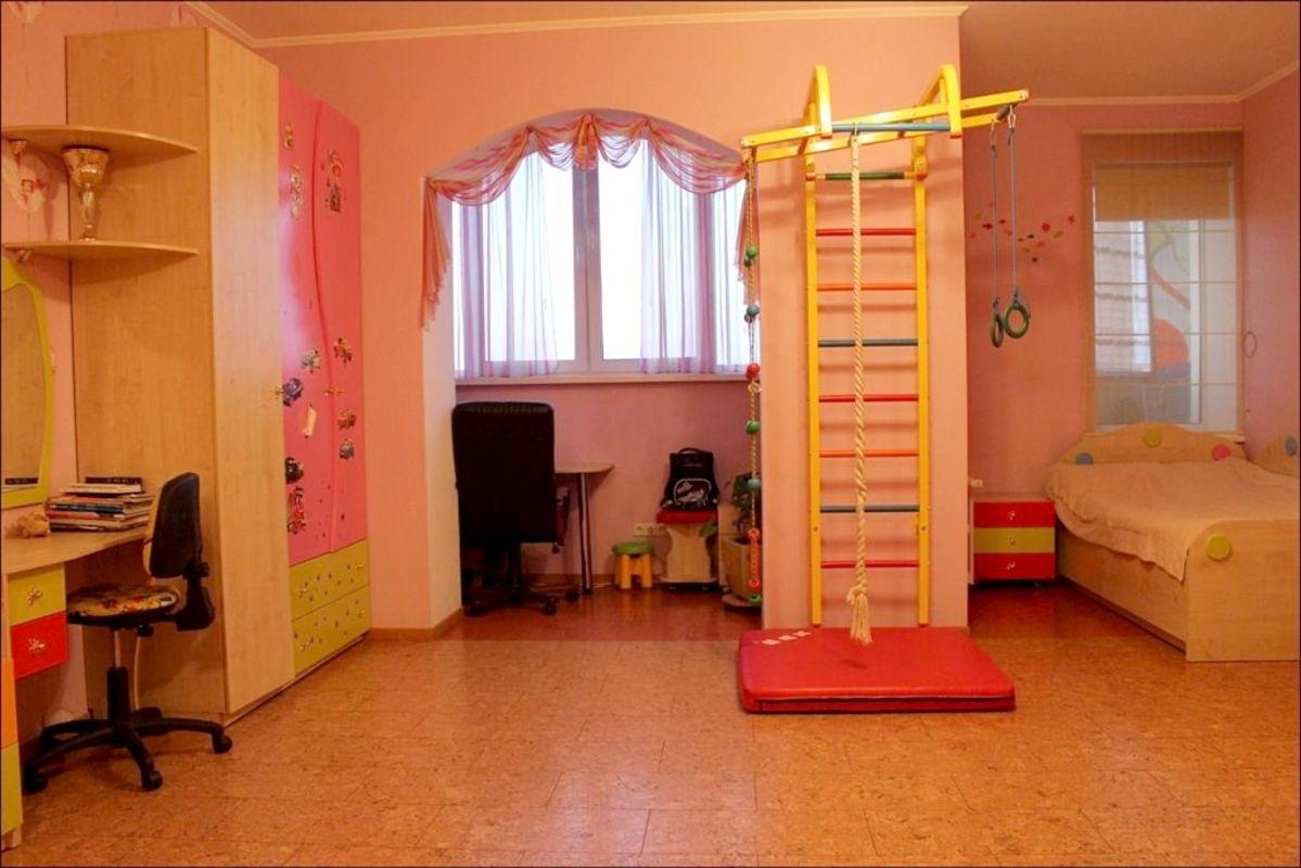 продам 5-комнатную квартиру Днепр, ул.Белостоцкого , 36 - Фото 13