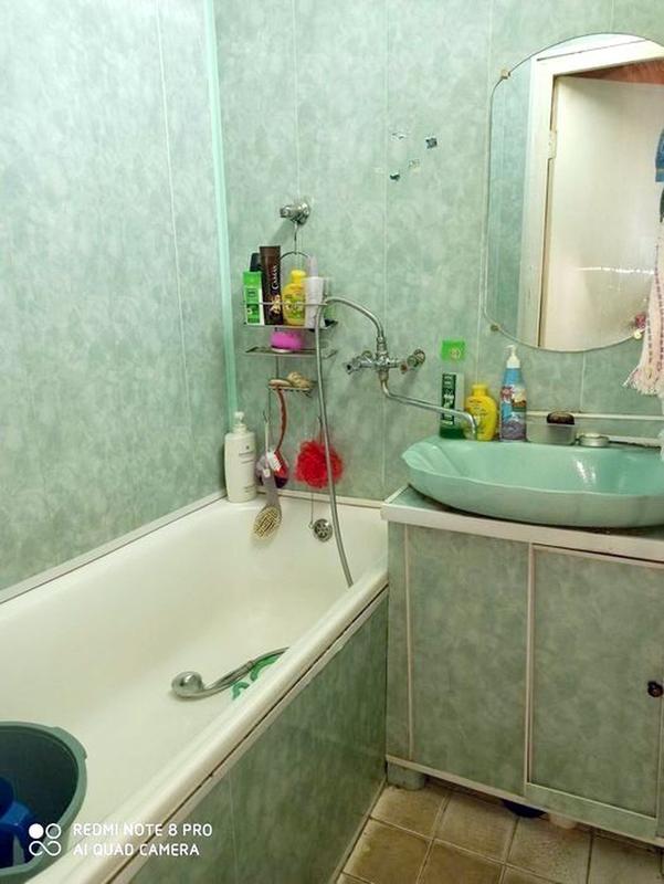 продам 5-комнатную квартиру Днепр, ул.Янтарная , 81 - Фото 5