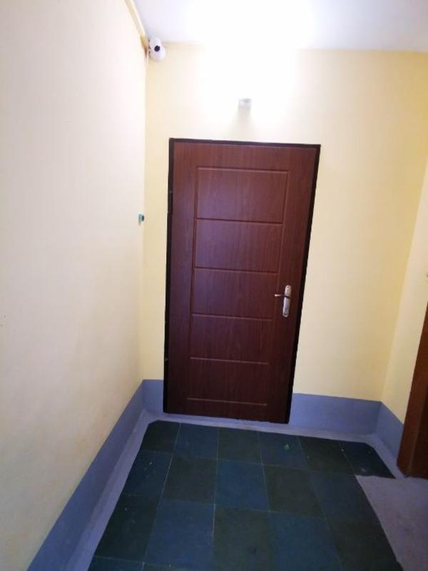 продам 3-комнатную квартиру Днепр, ул.Дарницкая , 9 - Фото 9