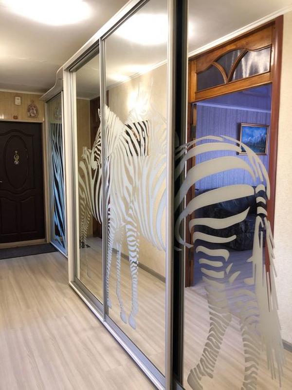 продам 3-комнатную квартиру Днепр, ул.Героев Гражданской Войны , 15 - Фото 20