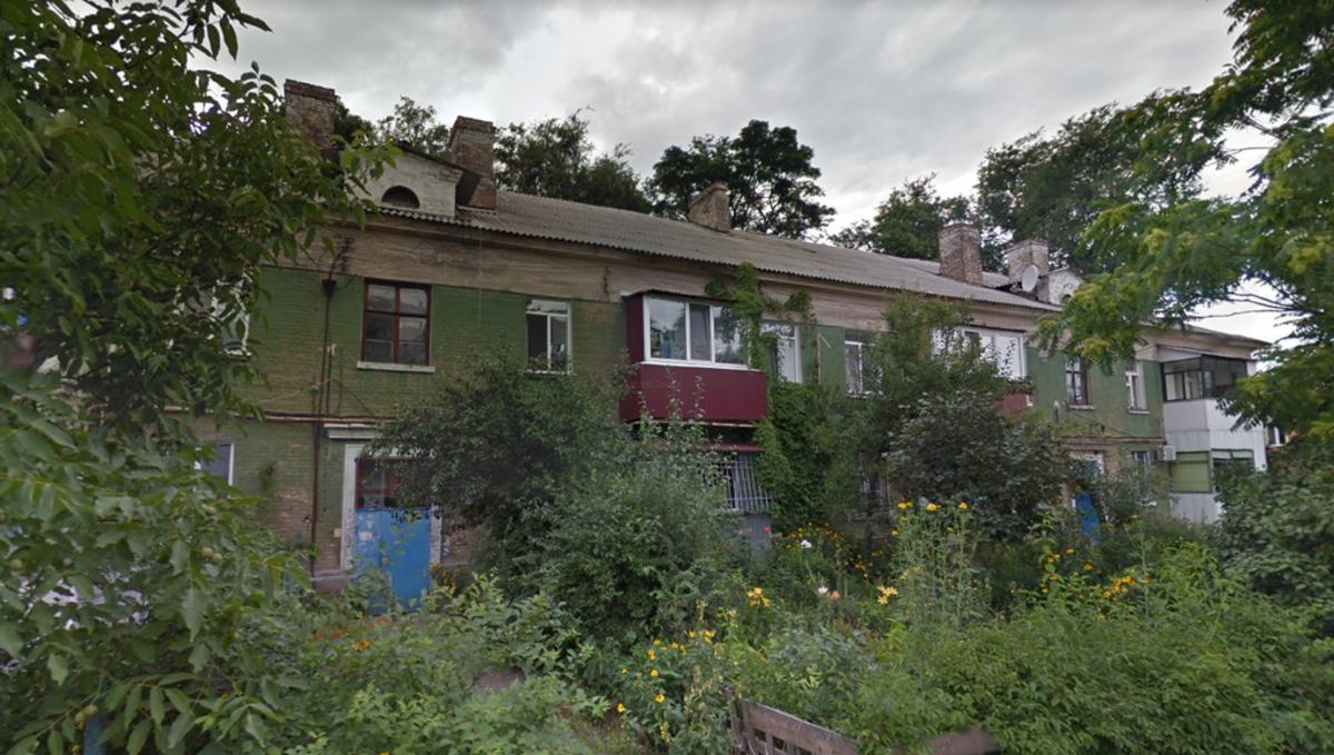 продам 2-комнатную квартиру Днепр, ул.Девичья , 9 - Фото 7