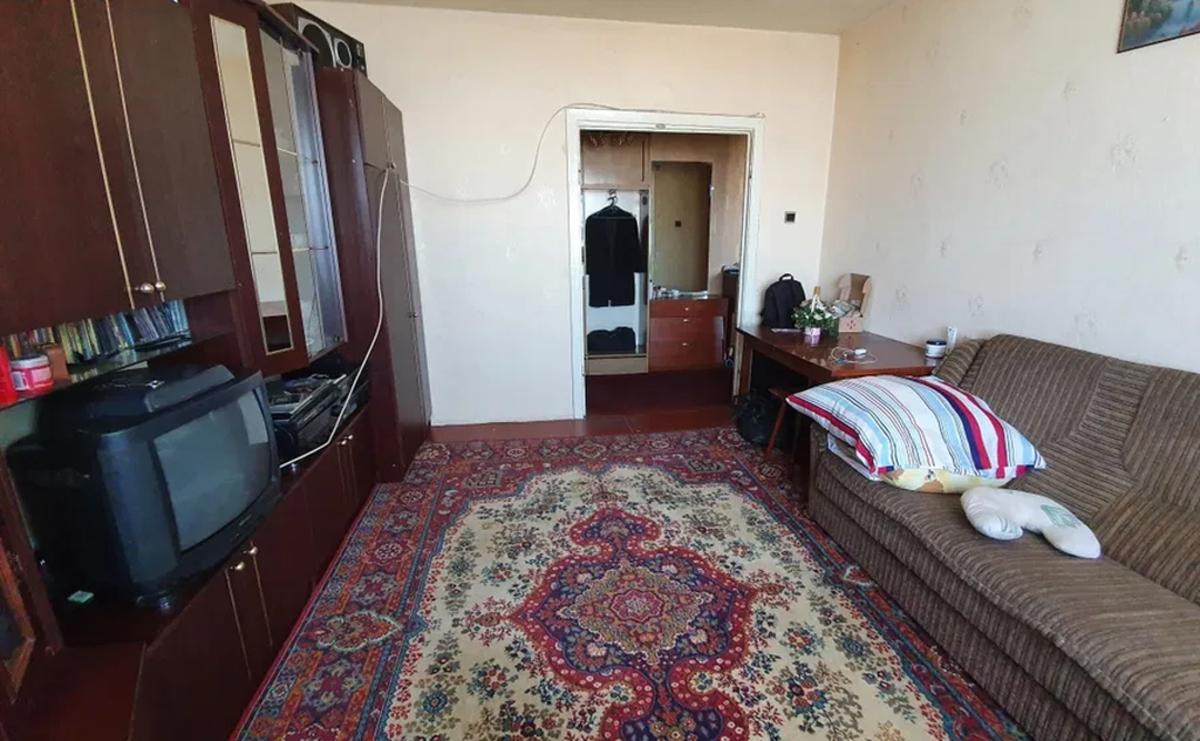 продам 3-комнатную квартиру Днепр, ул.Донецкое шоссе, 97 - Фото 3